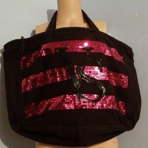 🎃🍭 5 for $25 🍭 VICTORIA'S SECRET TOTE BAG